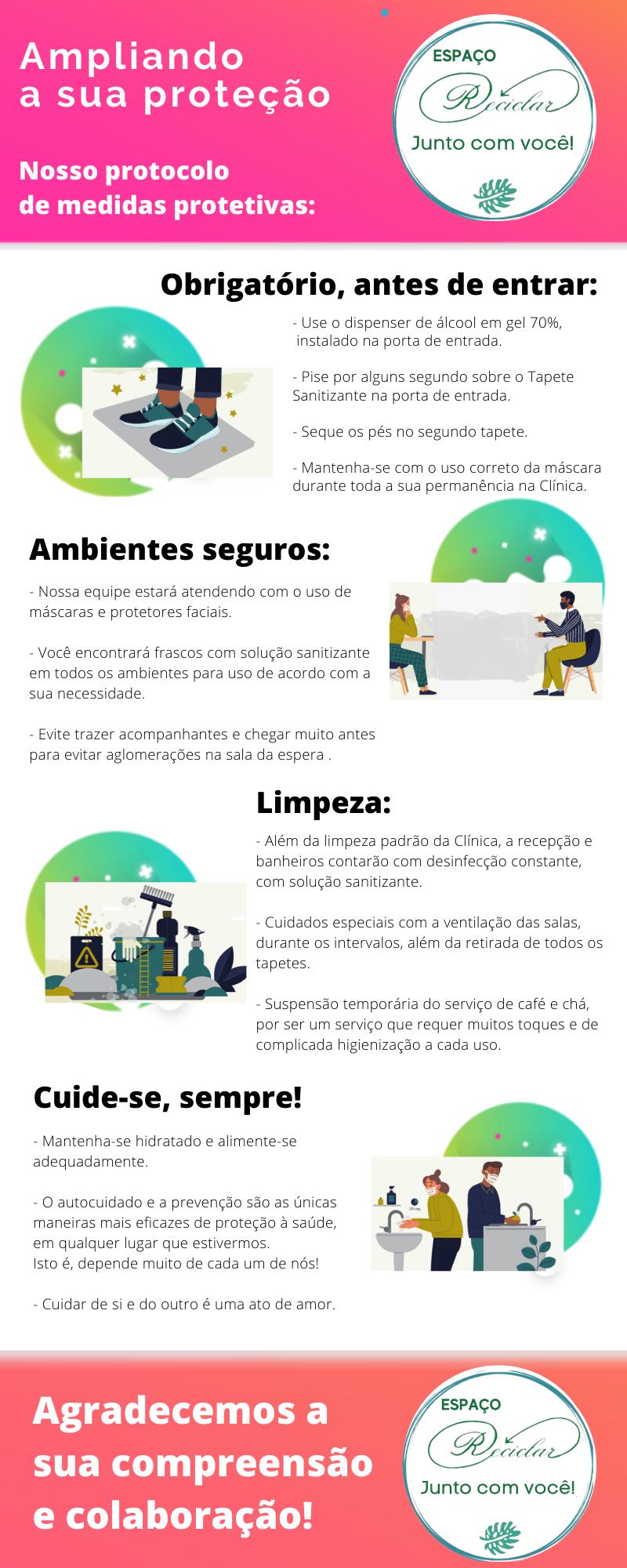 Infográfico-Clínica-Reciclar