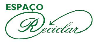 Clínica Reciclar