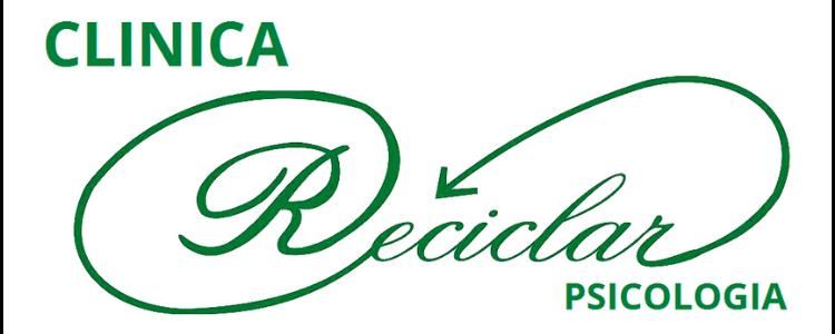 Clínica Reciclar Psicologia